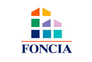 Foncia Immobilier